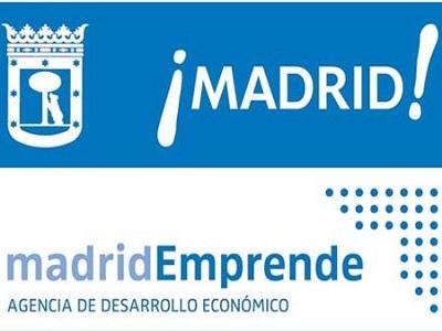 Madrid Emprende premiará a los mejores proyectos empresariales
