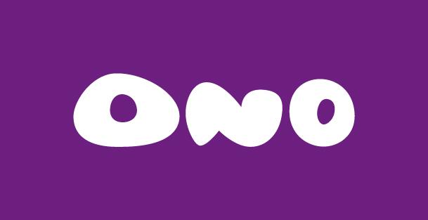ONO_01 logoNEG_c70m100