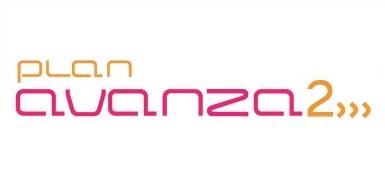 Plan-Avanza2