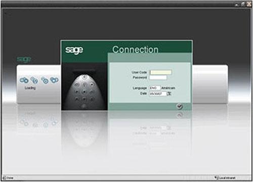 Sage_ERPX3