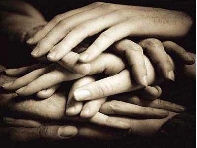 Miles de familias se verán afectadas por el recorte en servicios sociales