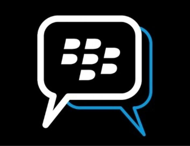 balckberry_messenger