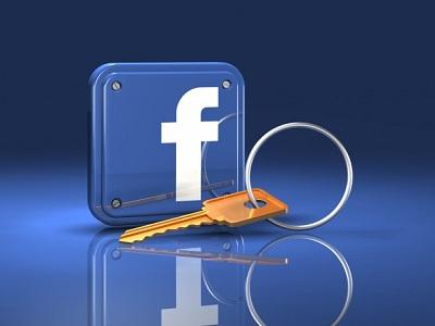 Errores muy comunes que las empresas cometen en Facebook