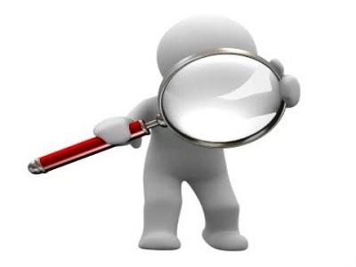 yaencontre.com/empleo abre al público su oferta de cursos de formación