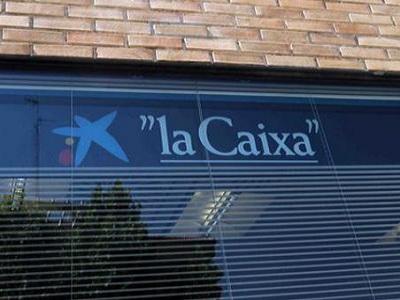 Según un estudio, sobran más de 41.000 empleados en la banca española