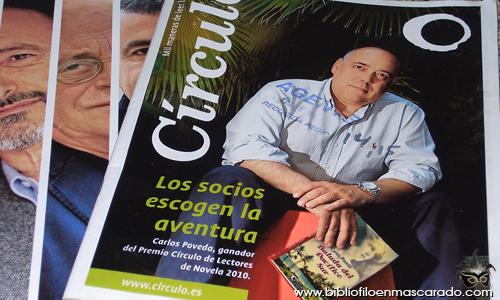 circulo_lectores