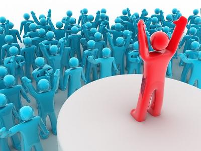 Las empresas otorgan diferentes funciones a la figura del Community Manager