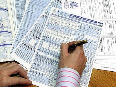 Hacienda amplía dos días más las autoliquidaciones de la Renta 2011