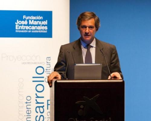 España necesita un plan de promoción de startups