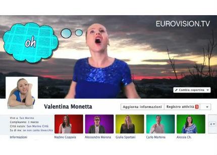 eurovision_facebook