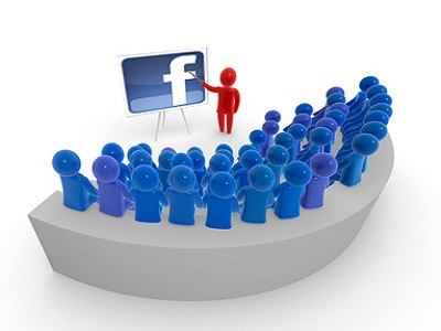¿Cómo funciona el marketing en Facebook?