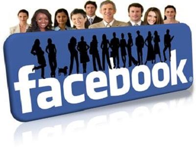 El perfil de Facebook, un nuevo Curriculum Vitae