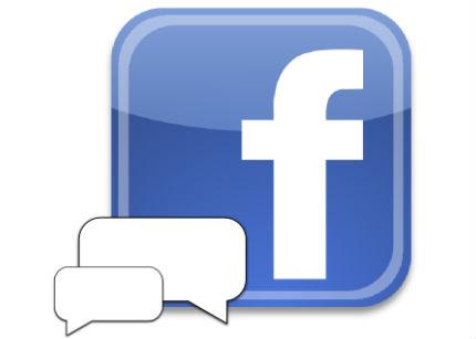 facebook_comentarios