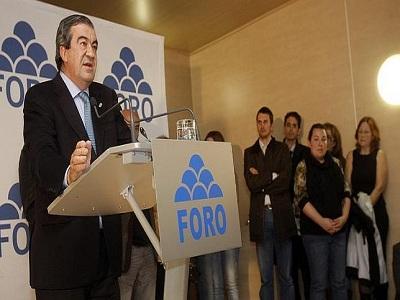 Foro Asturias propone rebajar el periodo de prueba del contrato de pymes