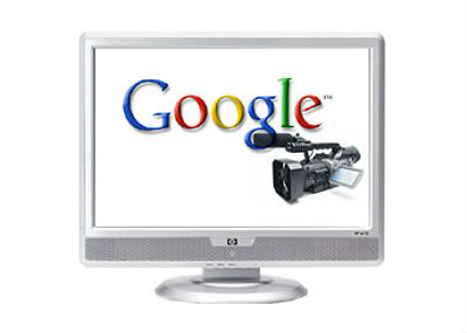 google_adwords_video