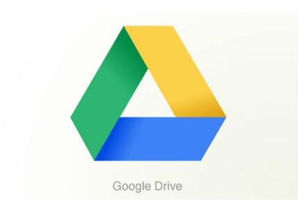 Google Drive: 5 millones de descargas en menos de 24 horas