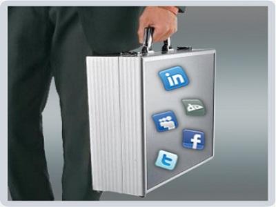 ¿Cuál es plataforma social ideal para tu empresa?