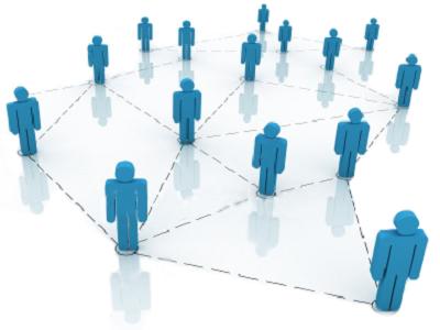 UPTA y FUNDETEC presentan el proyecto Empleo 2.0