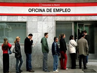 La CE presenta una estrategia destinada a estimular la creación de empleo