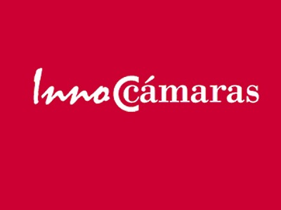 """El programa """"Innocámaras"""" destinará 652.835 euros a pymes extremeñas"""