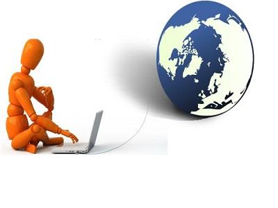 tecnología IP, empresas, tecnología