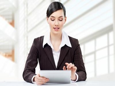 LinkedIn anuncia su aplicación para el iPad