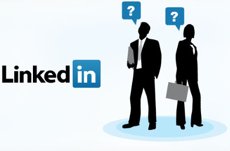 linkedin_profesional
