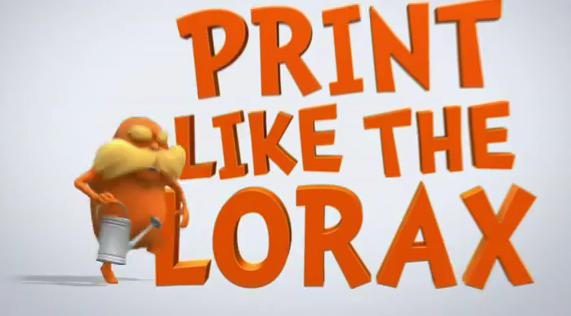 lorax_print