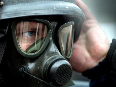 Aprende a distinguir a un empleado tóxico