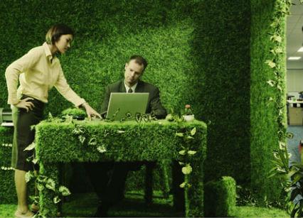 oficina_ecologica