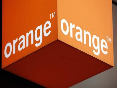 Orange, GTI y TechData ofrecerán juntas sus servicios a las pymes