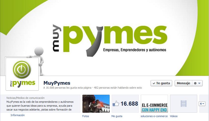 pymes_perfil_facebook