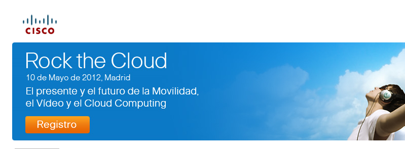 rock_the_cloud