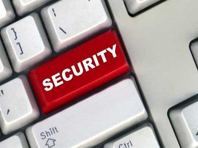 Los hacktivistas, una de las mayores amenazas para las empresas