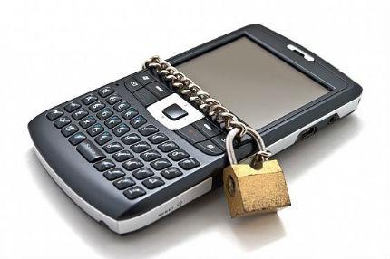 Un nuevo estudio alerta a las empresas de los riesgos de seguridad con los smartphones