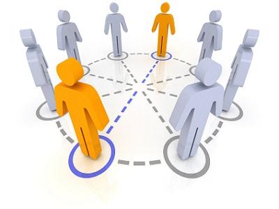 La experiencia del consumidor influye a la hora de recomendar una empresa
