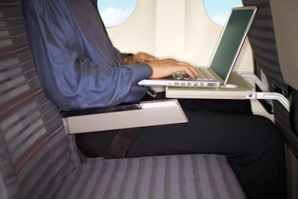 trabajar_avion
