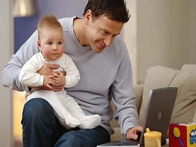 El 64% de los españoles se lleva trabajo a casa