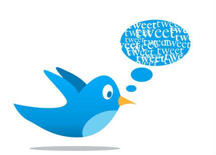 tweetmob