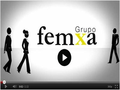 Grupo Femxa estará presente en la III Jornada de Asesores de Empresa