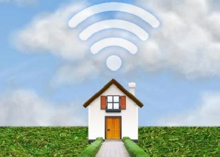 wifi_hogar