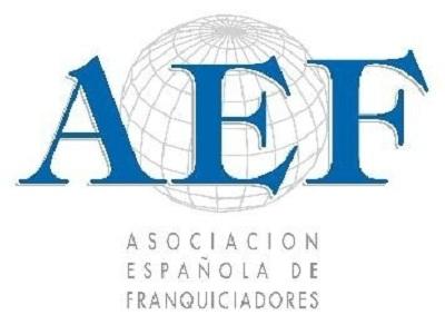 """AEF presenta su informe """"La Franquicia Española en el Mundo 2012"""""""