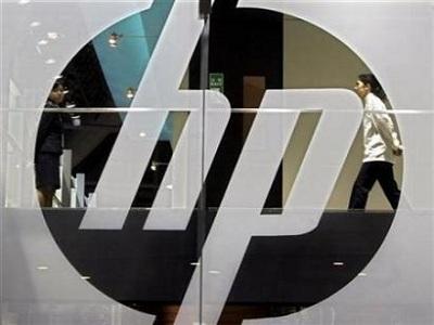 HP lanza nuevos servicios para redes empresariales