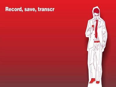 SaveMeeting te evitará llevar papel y bolígrafo a tus reuniones