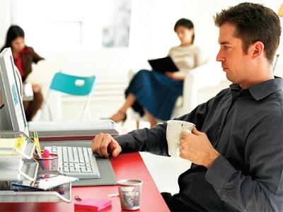 Todas las claves para encontrar trabajo en las redes sociales