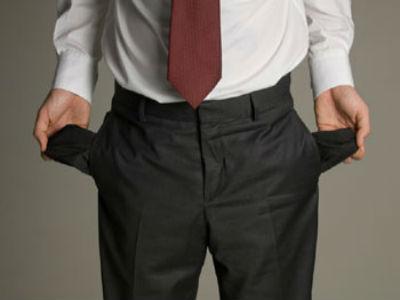 Las empresas españolas, poco dadas a recurrir a concurso de acreedores