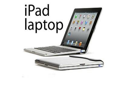 Brydge, uno de los mejores teclados para tu iPad