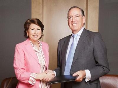 Banesto y el Banco Europeo de Inversiones destinarán 400 millones de euros para pymes