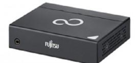 Fujitsu ayuda a las pymes a ahorrar energía