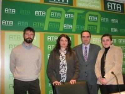 ATA y AD Los Molinos ayudarán a los emprendedores inmigrantes